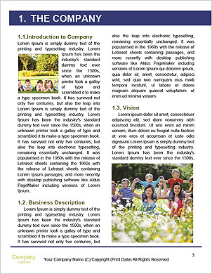 0000089392 Word Template - Page 3