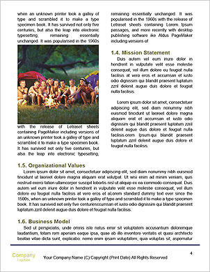 0000089392 Word Template - Page 4