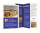 0000089393 Brochure Templates