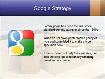 Hot Hammam PowerPoint Templates - Slide 10