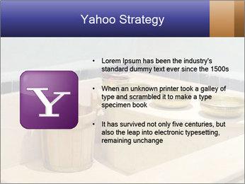 Hot Hammam PowerPoint Templates - Slide 11