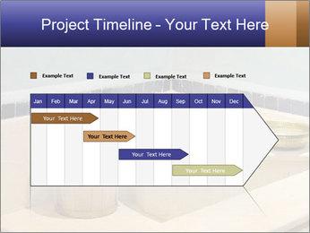 Hot Hammam PowerPoint Templates - Slide 25