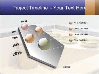 Hot Hammam PowerPoint Templates - Slide 26