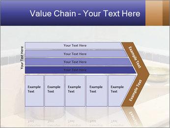 Hot Hammam PowerPoint Templates - Slide 27