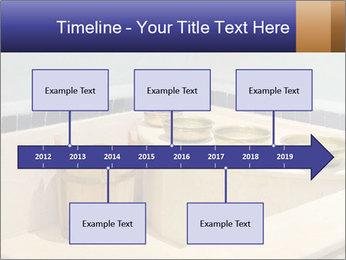 Hot Hammam PowerPoint Templates - Slide 28