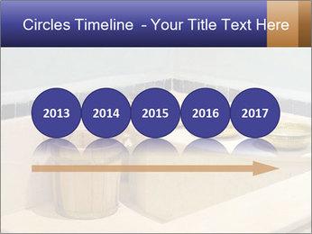 Hot Hammam PowerPoint Templates - Slide 29