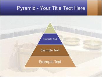 Hot Hammam PowerPoint Templates - Slide 30
