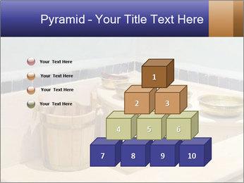 Hot Hammam PowerPoint Templates - Slide 31