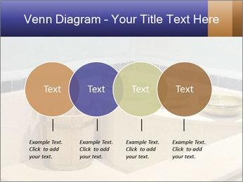 Hot Hammam PowerPoint Templates - Slide 32