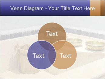 Hot Hammam PowerPoint Templates - Slide 33
