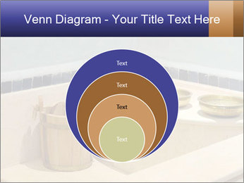 Hot Hammam PowerPoint Templates - Slide 34