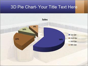 Hot Hammam PowerPoint Templates - Slide 35