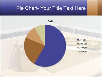 Hot Hammam PowerPoint Templates - Slide 36