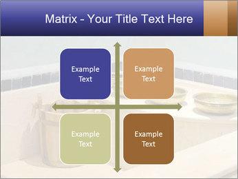 Hot Hammam PowerPoint Templates - Slide 37