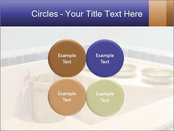 Hot Hammam PowerPoint Templates - Slide 38