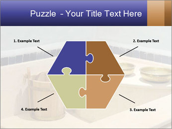 Hot Hammam PowerPoint Templates - Slide 40