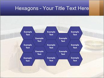 Hot Hammam PowerPoint Templates - Slide 44
