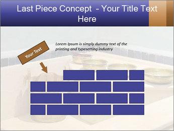 Hot Hammam PowerPoint Templates - Slide 46
