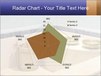 Hot Hammam PowerPoint Templates - Slide 51