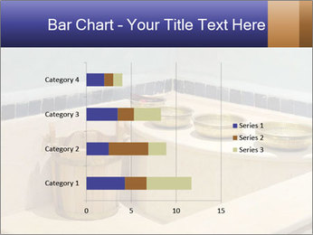 Hot Hammam PowerPoint Templates - Slide 52