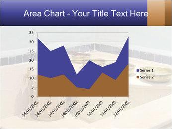 Hot Hammam PowerPoint Templates - Slide 53