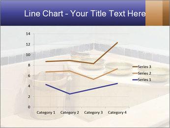 Hot Hammam PowerPoint Templates - Slide 54