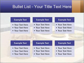 Hot Hammam PowerPoint Templates - Slide 56