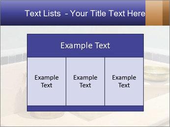 Hot Hammam PowerPoint Templates - Slide 59
