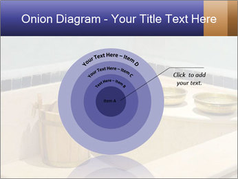 Hot Hammam PowerPoint Templates - Slide 61