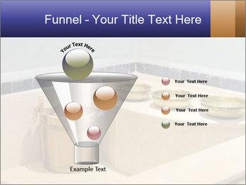 Hot Hammam PowerPoint Templates - Slide 63