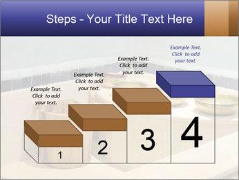 Hot Hammam PowerPoint Templates - Slide 64