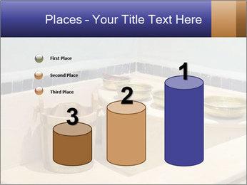 Hot Hammam PowerPoint Templates - Slide 65