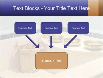 Hot Hammam PowerPoint Templates - Slide 70