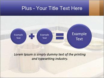 Hot Hammam PowerPoint Templates - Slide 75