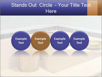 Hot Hammam PowerPoint Templates - Slide 76