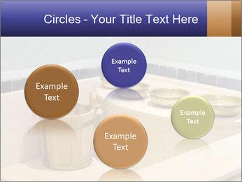 Hot Hammam PowerPoint Templates - Slide 77