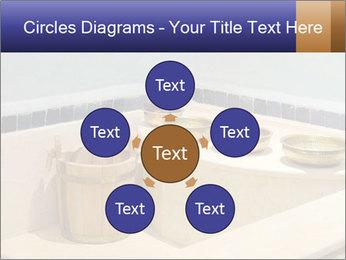 Hot Hammam PowerPoint Templates - Slide 78