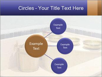 Hot Hammam PowerPoint Templates - Slide 79