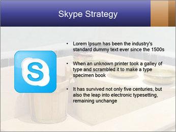 Hot Hammam PowerPoint Templates - Slide 8