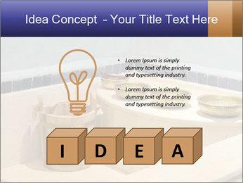Hot Hammam PowerPoint Templates - Slide 80