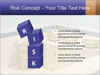Hot Hammam PowerPoint Templates - Slide 81