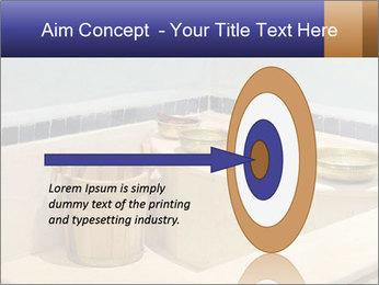 Hot Hammam PowerPoint Templates - Slide 83