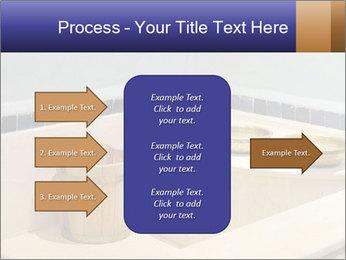 Hot Hammam PowerPoint Templates - Slide 85