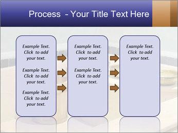 Hot Hammam PowerPoint Templates - Slide 86