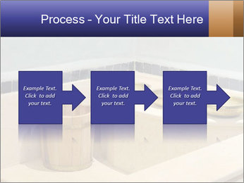 Hot Hammam PowerPoint Templates - Slide 88