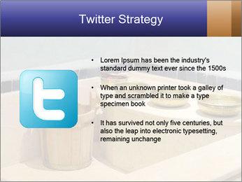 Hot Hammam PowerPoint Templates - Slide 9