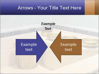 Hot Hammam PowerPoint Templates - Slide 90