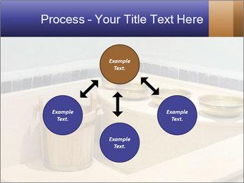 Hot Hammam PowerPoint Templates - Slide 91