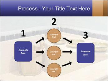 Hot Hammam PowerPoint Templates - Slide 92
