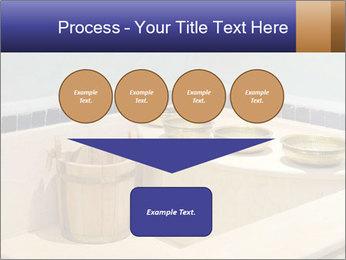 Hot Hammam PowerPoint Templates - Slide 93